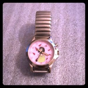 Quicksilver ROXY Women's Watch